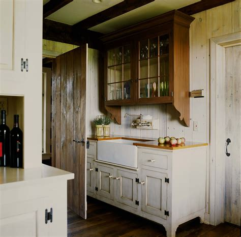 rustic white kitchen cabinets 23 best ideas of rustic kitchen cabinet you ll want to copy 5027