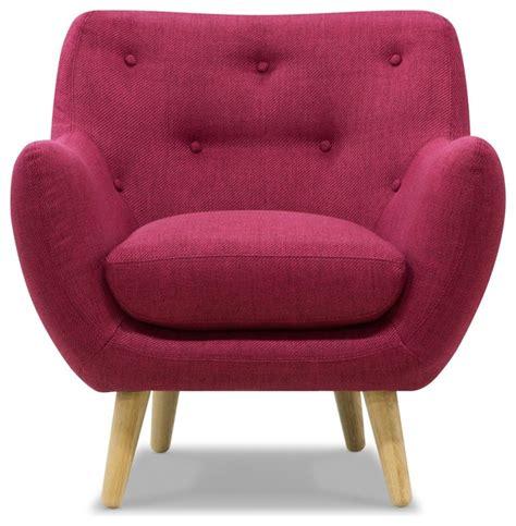 faberk maison design fauteuil art deco pas cher 5