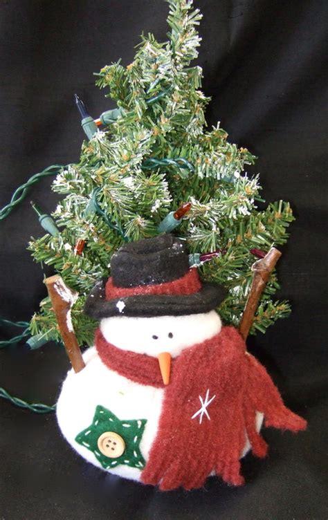 christmas  july  st vincent de paul thrift store