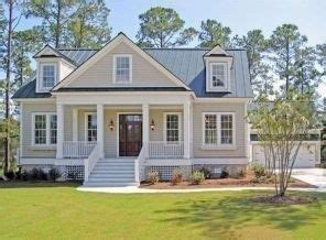 Modern Small Cottage House Plan Ideas 12 Modern