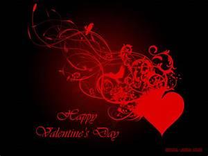 Happy Valentines Day Best HD Wallpaper Free #12080 ...