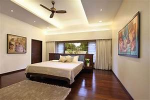 17, Fascinating, Bedroom, Lighting, Ideas, That, Everyone, Should, See