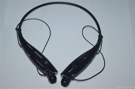 Best Mobile Bluetooth Headset 2013 The Best Selling Bluetooth Headset For Lg Hbs 730 For