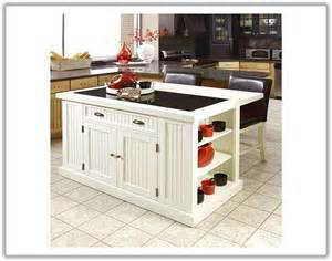 kitchen portable islands small kitchen island seating home design ideas