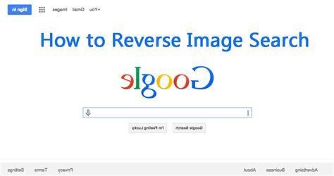 How To Reverse Image Search?  Dreamy Tricks. Life Insurance With No Health Questions Or Exam. Used Cars For Sale In Toronto. Marketing Ideas For Accountants. Migrate To Hosted Exchange Proxy Site Youtube. Air Force One Air Conditioning. Best Rated Walk In Tubs How To Host Wordpress. Motorcycle Accidents Without Helmets. Paying Off Mortgage Early Suze Orman