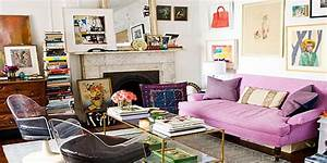 Small Living Room Ideas Apartment Color