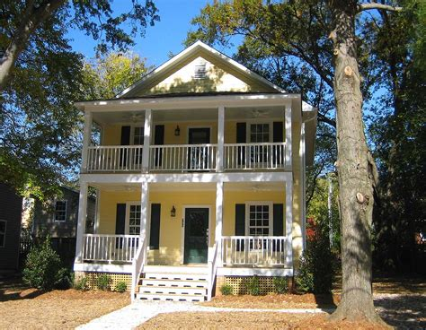 stacked porches   sizes tt  floor master suite cad  narrow lot