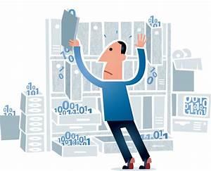 Le data management, c'est quoi