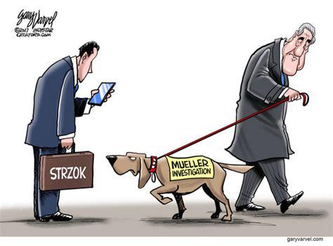 RealClearPolitics - Cartoons of the Week - Gary Varvel for