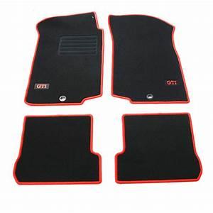 Golf 2 Fußmatten : vw golf 2 gti 1g textil fu matten satz original sport ~ Kayakingforconservation.com Haus und Dekorationen