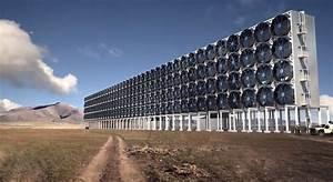 Modular Carbon
