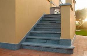 Vincenti Pietra Cardoso Lavorazione Architettura Pavimenti