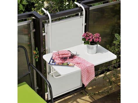 balkonovy stolek stoly zahradni nabytek rojaplast