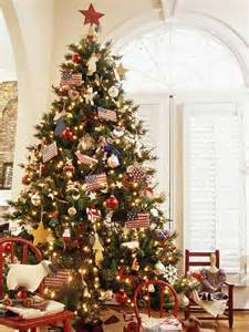 american pride christmas tree pictures photos and images for facebook tumblr pinterest and