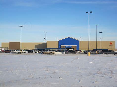 Walmart Canada - Wikipedia