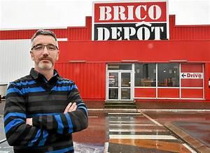 Brico Depot Reims Horaire : horaire brico depot nantes exceptional meuble salle de ~ Dailycaller-alerts.com Idées de Décoration