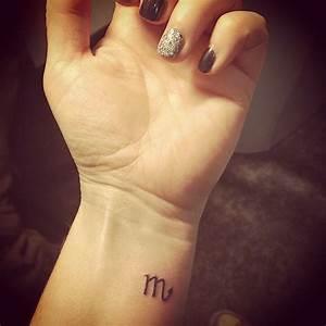 40 Cute Tiny Tattoo Ideas For Girls - Tattoo Inspirations ...