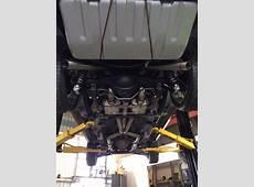 69' Camaro exhaust system HondaTech Honda Forum