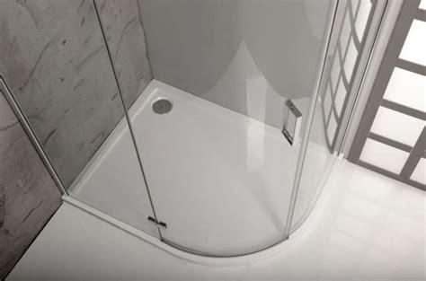 duschwanne 80 x 100 duschwanne mineralguss 100x80 cm cm 4 0 cm flach duschtassen
