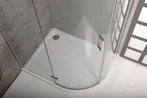 Duschtasse 80 X 100 : duschwanne mineralguss 100x80 cm cm 4 0 cm flach duschtassen ~ A.2002-acura-tl-radio.info Haus und Dekorationen