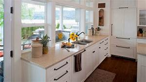 Meuble Bas D Angle Cuisine : meuble d angle bas cuisine youtube ~ Teatrodelosmanantiales.com Idées de Décoration