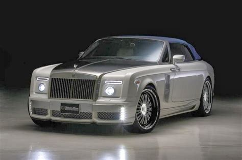 Rolls Royce Wraith Photo by Rolls Royce Wraith Drophead Wallpapers Specification