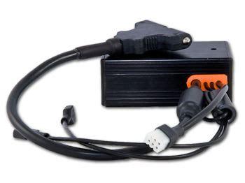 speed controller for powakaddy freeway digital