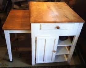 Kitchen Island With Pull Out Table Pull Out Table Kitchen Island Kitchen Island Table Tables Gumtree Australia Maitland Area