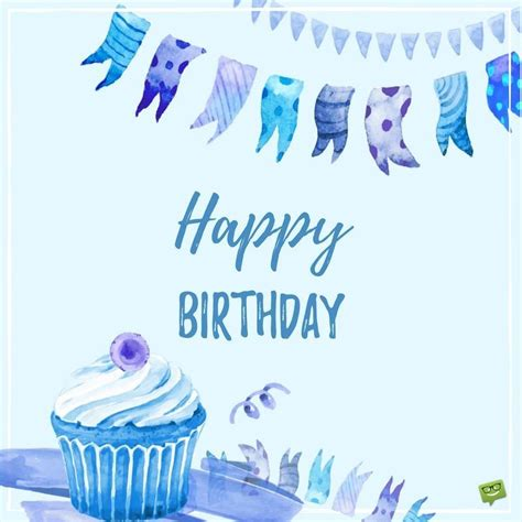 Happy Birthday Images For Top 50 Happy Birthday Images For Whatsapp