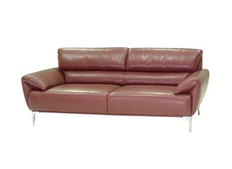 european leather sofa set european leather sofa smileydot us