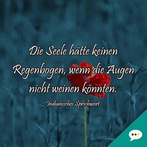 weise spruchbilder deutsche sprueche xxl