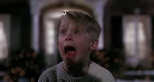 Kevin McCallister - Home Alone Photo (36360125) - Fanpop