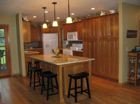 www kitchen design my information about rate my space questions for hgtv 1976