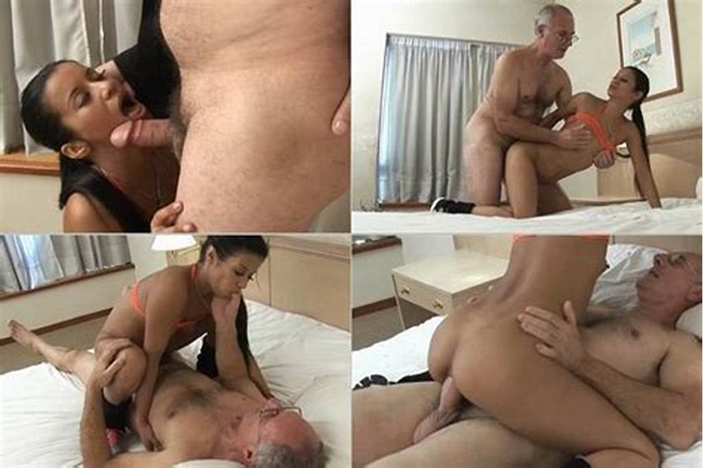 #Bad #Daddy #Banged #His #Cute #Daughter #In #Kitchen #Hd