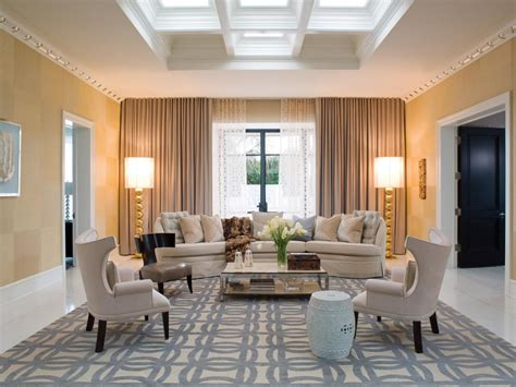 Neutral Transitional Family Room With Curved Sofa And. Glass Decorative Balls For Bowls. Design And Decorate. Bathroom Decoration Ideas. Dining Room Flooring. Living Room Ideas For Small Space. Decorative Garage Door Trim. Decorative Globes. Capiz Shell Decor