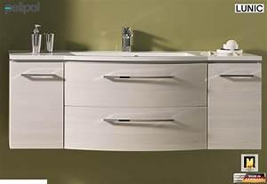 Waschtisch Mit Unterschrank 100 Cm : waschtisch mit unterschrank 140 cm haus ideen ~ Markanthonyermac.com Haus und Dekorationen
