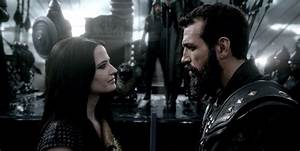 300: Rise of an Empire Picture 48