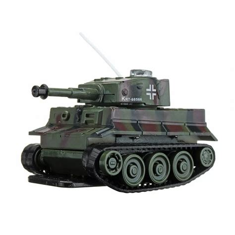 And join one of thousands of communities. Wholesale 27MHZ 777-215 Mini Radio RC Battle Infrared Tank With Light Mold Toys For Kids Gift ...