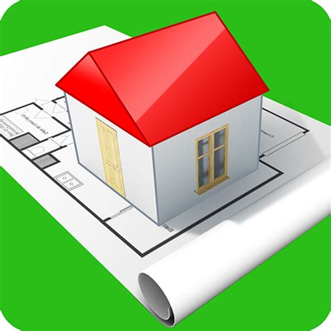 home design   pc mac  appkiwi apk