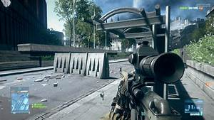 Battlefield 3 PC Torrent Free Download – KeyHunterz