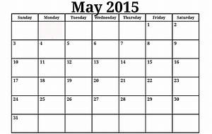 calendars by month you can write in 2016 autos post With calendar template that you can type in