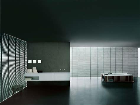 la salle de bains 233 pur 233 e de boffi inspiration bain
