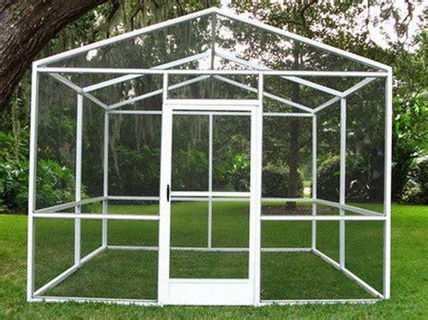 Beautiful Patio Enclosure Kit #14 Screen Porch Enclosures