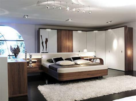 schlafzimmer braun wei ideen 28 originelle schlafzimmergestaltung ideen archzine net