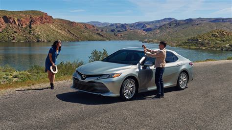 toyota camry financing  belvidere il anderson
