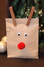 Christmas Gift Bags Ideas.Top 100 Gift Bags Ideas For Christmas Freshomedaily