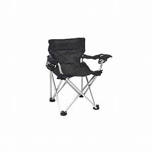 Sitzhöhe Stuhl Kinder : camping stuhl travelchair komfort kinder schwarz kotte ~ Lizthompson.info Haus und Dekorationen