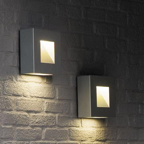 Moderne Aussenbeleuchtung by Modern Outdoor Lighting Allmodern