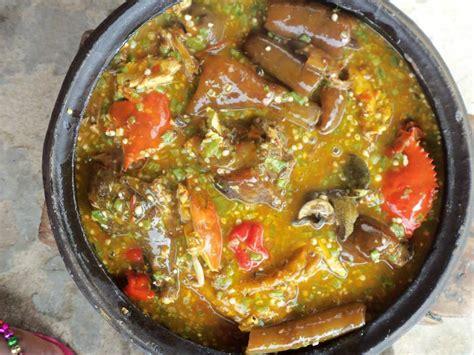 cuisine sauce ivoirienne 1003982 462998987125393 1548678222 n cuisine de chez nous