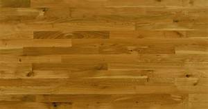 Junckers 14mm oak harmony solid wood flooring for Parquet junckers